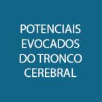 potenciais_evocados