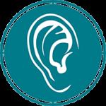 simbolo-ouvido