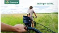 Groupama_cartao