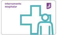 csa_Int_Hospitalar_frt