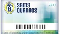 sams_quadros