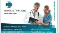 saude_prime-plano_multi-especialidade