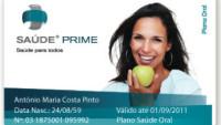 saude_prime-plano_saude_oral