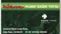 saude_prime-plano_saude_oralexercito_portugues