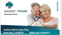 saude_prime-plano_saude_senior