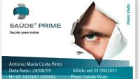 saude_prime-plano_saude_visao