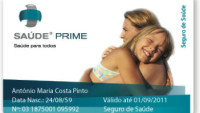 saude_prime-seguro_saude