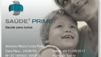 saude_prime-seguro_saude_plano_multi-especialidade